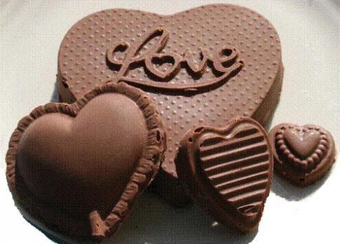 ЧТО ЭТО по-вашему? Chocolate_hearts